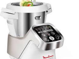 cuisine moulinex robots de cuisine de cuisine masterchef gourmet moulinex
