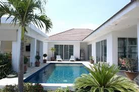 u shaped house plans with pool floor plans for homes with pools awesome u shaped house plans with