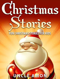 Free Stories For Bedtime Stories For Children Books For Stories For Bedtime Stories For Ages