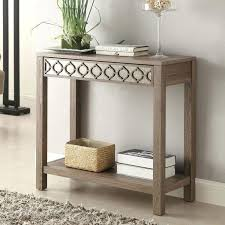 Accent Table Canada Accent Tables Canada Medium Size Of Coffee Accent Table With