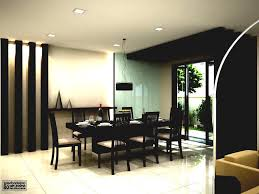 Dining Table Ceiling Lights Modern False Ceiling Design For Bedroom Ideas And Outstanding