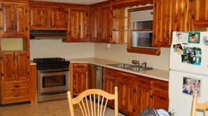cabinet veneer home depot cabinet refacing supplies incredible diy kitchen doors and