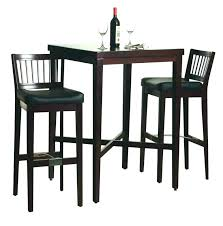 bar stool table and chairs pub table and bar stools pub table bar stools bar stool table set