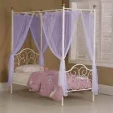 poster bed canopy curtains poster bed canopy curtains surprising ideas 13 four gnscl