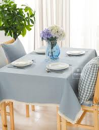 wedding table covers floral print home hotel dining wedding table cloth rectangular