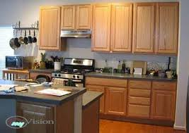 kitchen interiors photos modular kitchen manufacturers in hyderabad kitchen interiors designs