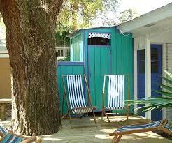 Beach Cottage Rental Blissful Tybee Island Beach Cottages Beach Bliss Living