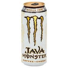 starbucks doubleshot vanilla light monster coffee drinks all the best drinks in 2018