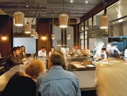 chef s table nyc restaurants 62 best new york food images on pinterest restaurants diners and