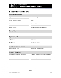 fsms request for document change medical consent form template