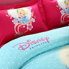 basketball bedding for girls disney frozen bedding set 100 cotton buy disney frozen bedding