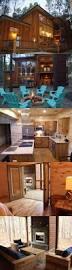 living designs best luxury cabin interior designs home interior