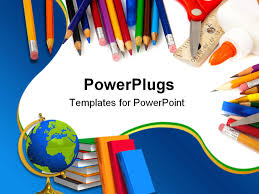 Free School Ppt Templates Besik Eighty3 Co Educational Powerpoint Themes
