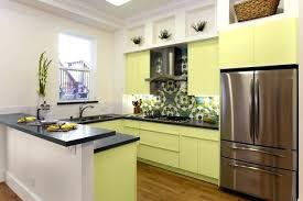 modern kitchen color ideas modern kitchen color ideas kreditzamene me