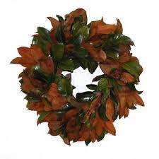 wholesale wreaths