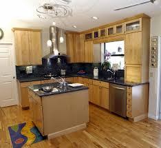 kitchen ceiling fan ideas best ceiling fan for kitchen with lights best kitchen interior