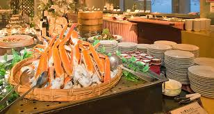 Are You Can Eat Buffet by Restaurant Guide Info Be Happy In Appi