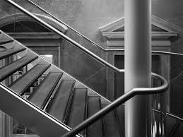 treppen din 18065 pdf technik die neue treppennorm din 18065 detail inspiration