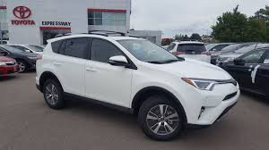 toyota sport utility vehicles new 2018 toyota rav4 xle sport utility in boston 19997