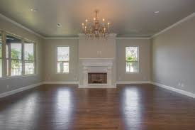 Laminate Floor On Ceiling Bannister Custom Homes Portfolio Of Homes