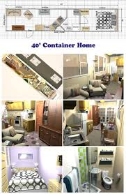 787 best container home images on pinterest shipping containers