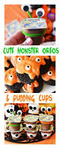 139 best halloween images on pinterest