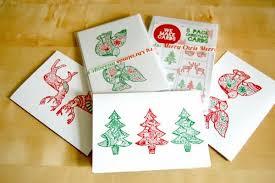 christmas cards ideas 50 amazingly creative christmas card designs to inspire you