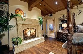 rustic stone fireplaces rustic rock fireplace rustic stone fireplace templum me