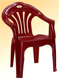 plastic table with chairs plastic chairs and tables plastic garden table chair sets stgrupp com