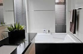 bathroom ideas perth smart style bathroom renovations perth luxury affordable designs
