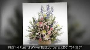 florist greenville nc the flower basket florist on vimeo