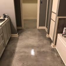 Laminate Flooring Usa Rustic Antique Flooring Augusta Ga Floors Usa