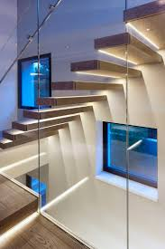 2 Chic And Cozy Cosmopolitan 17 Best Images About Stairs On Pinterest Wall Treatments Condos