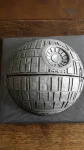 Death Star Rug Death Star Trash Compactors Throne Room And Death Star
