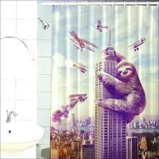 Really Curtains Really Cool Shower Curtains Cool Shower Curtain Shower Curtains