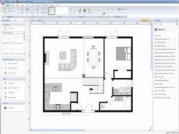 create floor plans for free create floor plans free design templates try smartdraw creative ideas