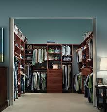 Closetmaid Shelf Track System Decorating Closetmaid Design Metal Cube Organizer Home Depot