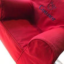 Anywhere Chair My First Anywhere Chair Ebay