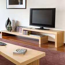 designer tv mã bel best 25 media consoles ideas on diy tv stand