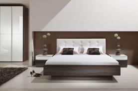 nolte schlafzimmer stunning schlafzimmer nolte photos globexusa us globexusa