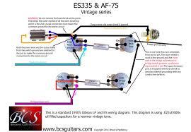 335 wiring schematic diagram wiring diagrams for diy car repairs