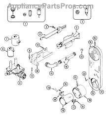 whirlpool 279834 dryer gas valve coil kit appliancepartspros com