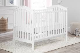 Crib And Toddler Bed Dhp Furniture Safety 1st Pleasant Dreams Crib And Toddler Bed
