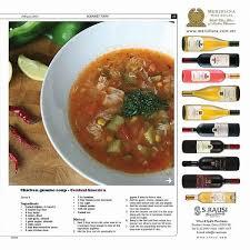 cuisine meridiana cuisine cuisine meridiana inspirational ð ñ ðµ ñ ð ñ ð ð ñ ð ñ ð ð