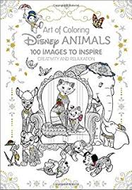 amazon art coloring beauty beast 100 images
