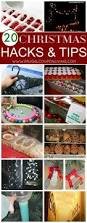 262 best frugal gifts images on pinterest christmas gift ideas