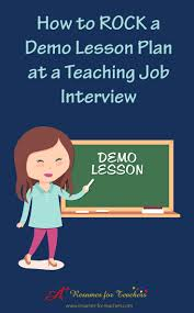Resume Sample Questions And Answers by Best 25 Teaching Interview Ideas On Pinterest Teacher Portfolio