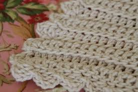 crochet rug patterns free free and easy crochet patterns easy crochet throw rug crochet rug