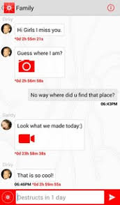 wickr apk wickr top secret messenger 2 6 2 for android