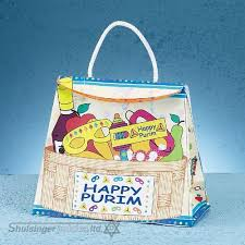 purim bags best purim bags photos 2017 blue maize